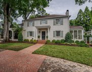 2117 Beverly  Drive, Charlotte image