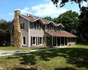 10219 Cone Grove Road, Riverview image
