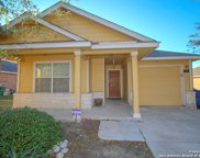7827 Juno Heights, San Antonio image