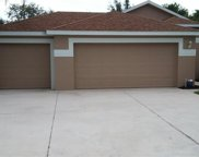 15550 Beach Pebble  Way, Fort Myers image