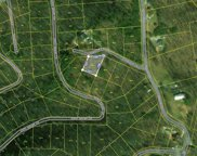 Lot 20 Linwood Court, Sevierville image