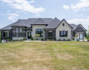 218 Coldstream Club  Drive, Anderson Twp image