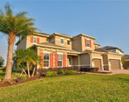 2799 Autumn Breeze Way, Kissimmee image