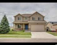 2454 E Hitching Post Dr., Eagle Mountain image