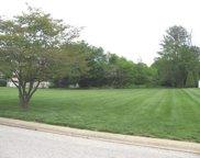 Dogwood Place, Mount Vernon image