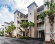 1701 Salter Path Road Unit #101-F, Indian Beach image