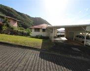 2511B Waiomao Road, Honolulu image