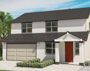 221 Enclave Key Ct. Unit Homesite 1, Reno image