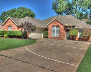 709 Colony Drive, Edmond image