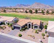 2625 Youngdale Drive, Las Vegas image