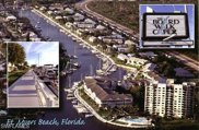 18042 San Carlos BLVD Unit 128, Fort Myers Beach image