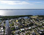 4351 Harbour  Lane, North Fort Myers image