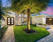 2430 Edward Road, Palm Beach Gardens image