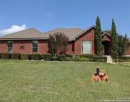 192 Placid Heights, Seguin image