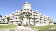 25805 Perdido Beach Blvd Unit 122, Orange Beach image
