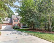 10800 Crisp Drive, Raleigh image