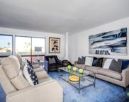 2727 S SIERRA MADRE Unit 9, Palm Springs image