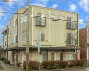 8348 28th Ave NW, Seattle image