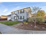 1716 SE DOGWOOD  WAY, Gresham image