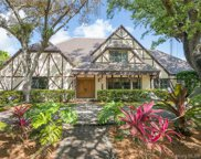 5865 Sw 118th St, Coral Gables image