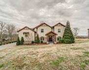 8109 Hilldale Dr, Brentwood image