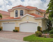 5941 Tarpon Gardens  Circle Unit 102, Cape Coral image