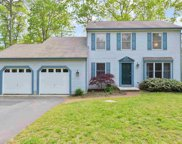 63 Somers Ave, Seaville image
