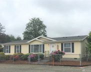 317 Sid Snyder Dr E, Long Beach image
