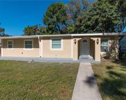 5106 Chilkoot Street, Tampa image