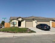 5209 Blanco Drive, Bakersfield image