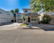 4251 E Windsor Drive, Gilbert image
