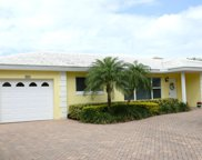 119 Bravado, Palm Beach Shores image