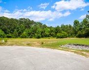 100 Backfield Drive, Newport image
