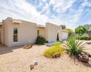 4137 E Cannon Drive, Phoenix image