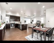 3005 S Elgin Hill Ct Unit 13, Millcreek image
