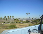 137 Carnation Ave, Imperial Beach image