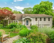102 Catherine  Road, Scarsdale image