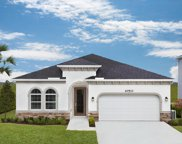 10832 SW Cremona Way, Port Saint Lucie image