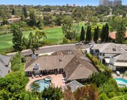 60 Royal Saint George Road, Newport Beach image