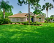 1831 SE Winding Ridge, Palm Bay image