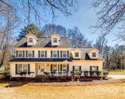 9492 Man O War  Road, Indian Land image