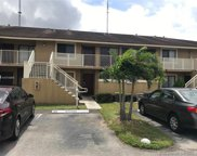 430 Nw 214th St Unit #103, Miami Gardens image
