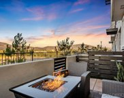 16755 Coyote Bush Dr Unit #80, Rancho Bernardo/4S Ranch/Santaluz/Crosby Estates image