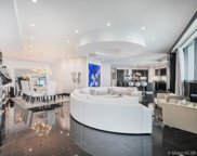 18555 Collins Ave Unit #3505, Sunny Isles Beach image