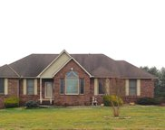5026 Old Niles Ferry Rd, Maryville image