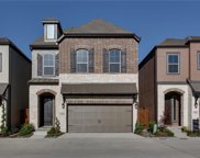 7023 Mistflower Lane, Dallas image