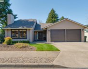 14755 SW 84TH  CT, Tigard image