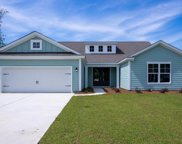 5105 Oat Fields Drive, Myrtle Beach image