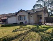 11705 Montague, Bakersfield image