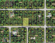 12092 Benham (Lot 7) Avenue, Port Charlotte image